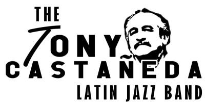 tonyCastañeda